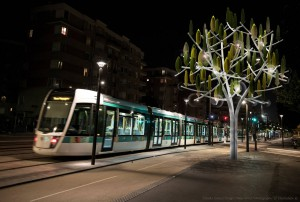arbre à vent 3