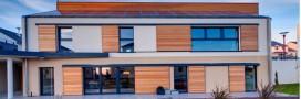 La maison passive sans facture d'énergie: utopique?