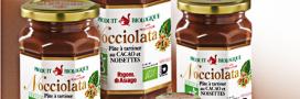 La Nocciolata vient casser les noisettes de Nutella