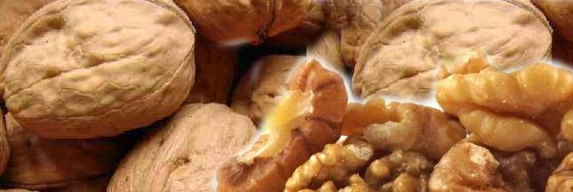 Santé - Les noix cassent la baraque