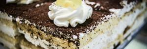 patisserie-industrielle-alimentation-calories-boulangerie-gateau-chocolat-ban