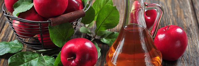 vinaigre-cidre-pommes-ban