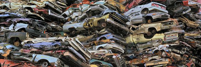 voitures-chris-jordan.jpg