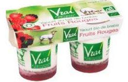 yaourt-vrai