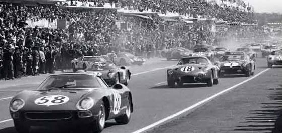 24heures-mans-course
