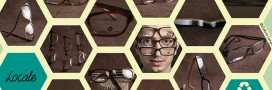 OpSB: de vraies lunettes écologiques fabriquées en France!