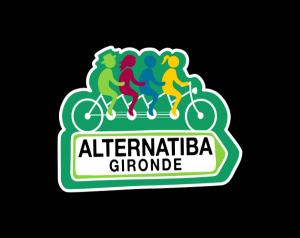 Village des alternatives Gironde
