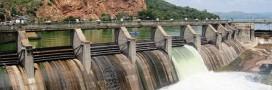 Ouverture des barrages à la concurrence; un chemin sinueux