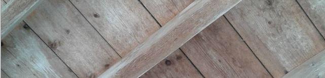 bois-planfond-lasure