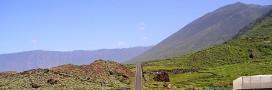 El Hierro: première île au monde autonome en énergie