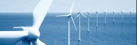 L'avenir des énergies renouvelables: l'Europe hors jeu!?