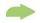 fleche-nota-bene Quéménès, une île 100% autosuffisante