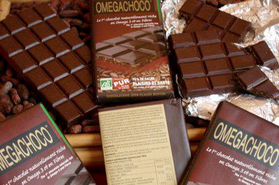 omegachoco-chocolat-omega-3-alzheimer-01