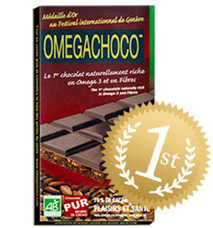 omegachoco-chocolat-omega-3-alzheimer-02