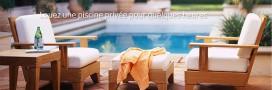 Piscines collaboratives – Allez nager chez vos voisins