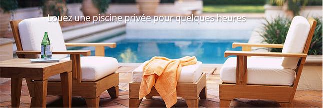 Piscines collaboratives - Allez nager chez vos voisins
