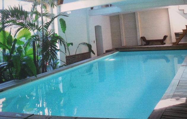 piscine-collaborative