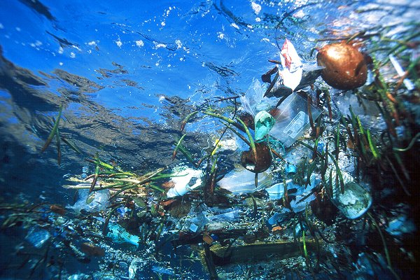 sacs-plastiques-oceans-france-01