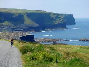 Burren Cycleway