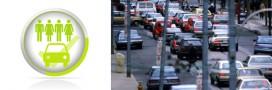 Comment faire disparaître 1,2 million de voitures?