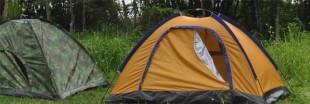Le camping collaboratif pour camper chez les autres