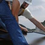 Les centrales photovoltaïques des 6 villages de Savoie : un exemple pour les communes de France...