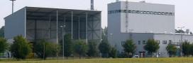 La centrale biomasse E.on de Gardanne: la controverse