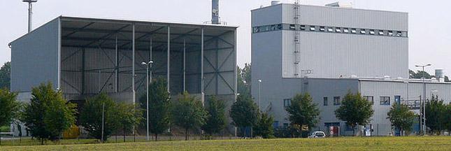 La centrale biomasse E.on de Gardanne : la controverse