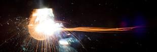 Les réseaux électriques intelligents, clé de voûte de la transition énergétique