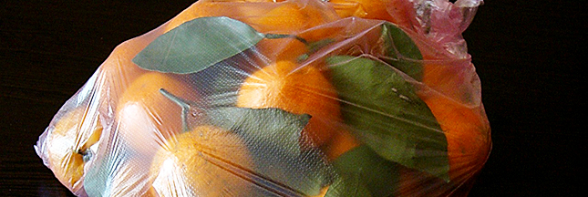 emballage-mandarines-sachet-plastique-supermarche-alimentation-00-ban