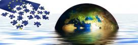 Le réchauffement climatique: une menace pour tous