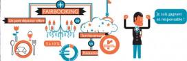 FairBooking, la plateforme des hôtels français décolle-t-elle ?
