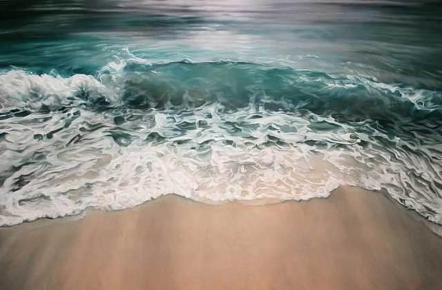 forman-vague-sable