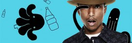 Les jeans en plastique de Pharrell Williams : un gadget ?