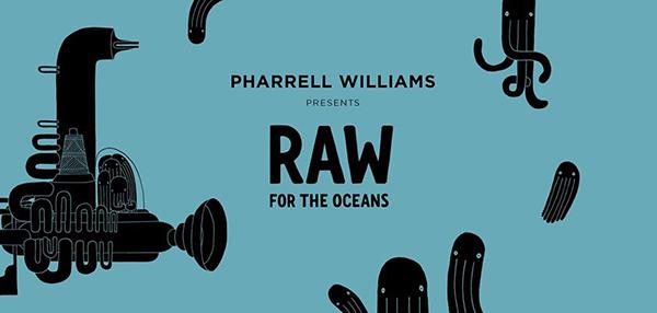 g-star-pharrell-william-raw-for-the-oceans-01