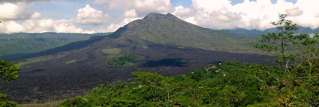 gunung-batur-indonesie-deforestation-foret-00-ban