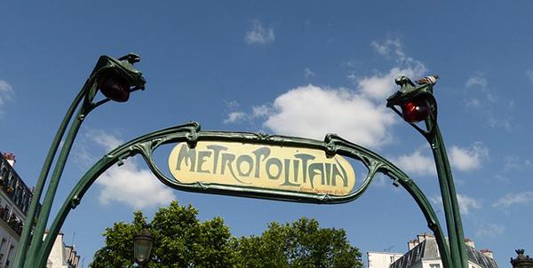 metro-paris-france-transports-en-commun-pollution-01