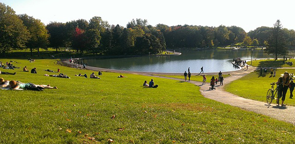 montreal-insolite-durable-lac-mont-royal-03