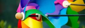 Les couleurs influencent-elles notre état psycho-émotionnel?