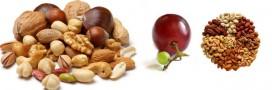 Le top 10 des fruits les plus énergétiques