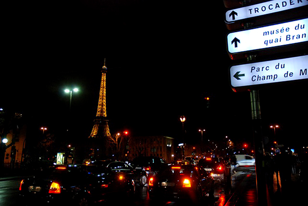 paris-trafic-pollution-05