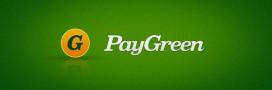 Bon plan anti-crise: cumulez des Paygreen