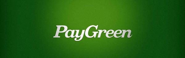 paygreen-cashback-achats-en-ligne-boutiques-ecologiques-03