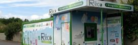 Recyclage – se faire payer pour jeter est-il efficace?