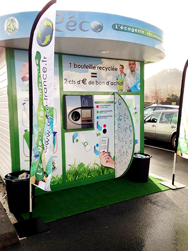 reco-france-ecogeste-recyclage-consigne-02