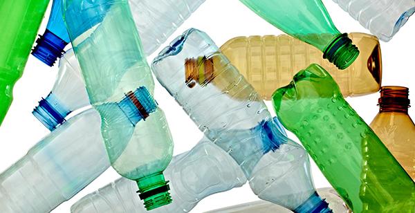 reco-france-ecogeste-recyclage-consigne-03