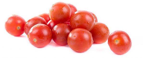 tomates-cerises-legumes-saison