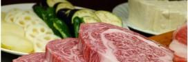 La viande bio en France: un marché saignant?