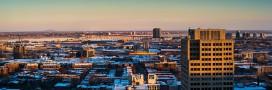 Écotourisme: découvrez Montréal insolite et durable