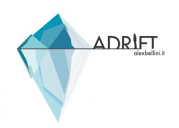adrift-iceberg
